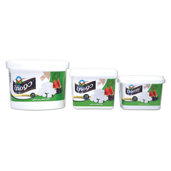 Baramili Cheese by Domty Made in Egypt