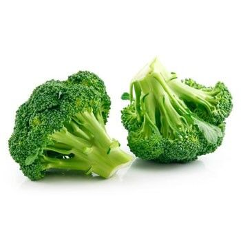 Fresh Broccoli by Egyptian Export Center - HB