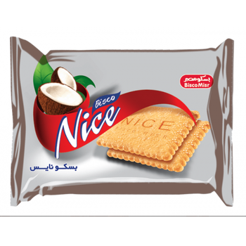 Bisco Nice by Bisco Misr