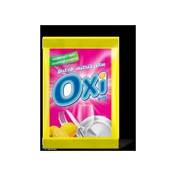 Oxi  Liquid