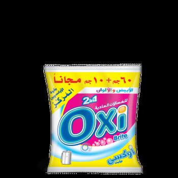 Oxi HS Powder