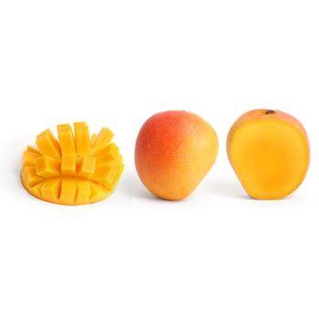 Egyptian Fresh Mango by Egyptian Export Center - HB