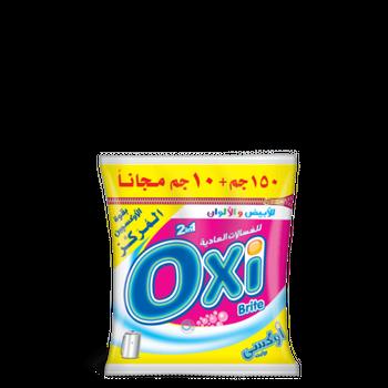 Oxi HS Powder - 150 GM
