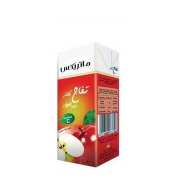 Matrix Apple Juice by El Rabie Made In Egypt