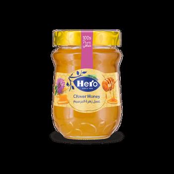 Hero Honey by Hero