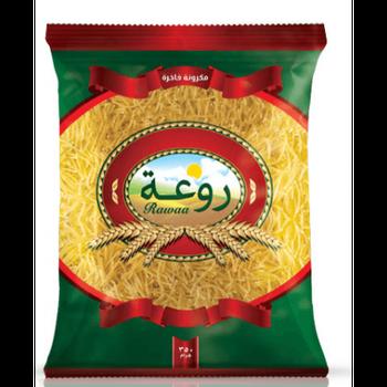 Rawaa Vermicelli by Egyptian Swiss - 350gm