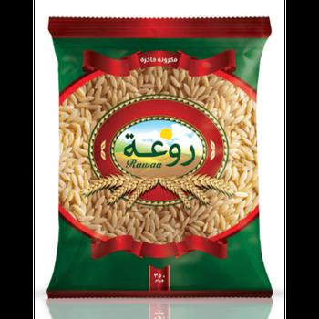 Rawaa Rice by Egyptian Swiss - 350gm