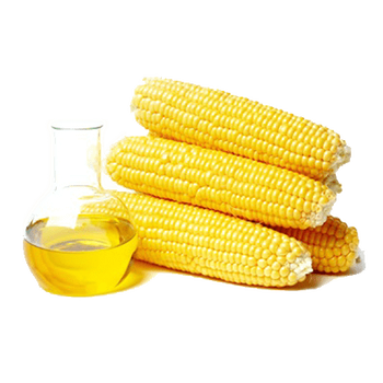 Royal Corn Oil Made in Egypt by Oil Tec