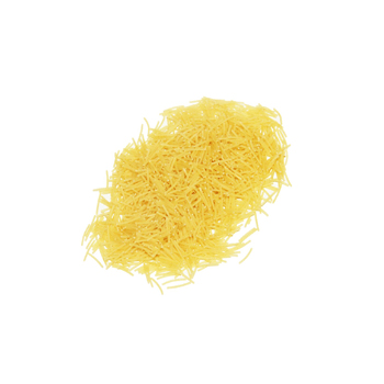 Vermicelli by Egyptian Emirates