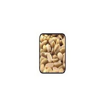 Krinko Classic peanuts by Green Valley