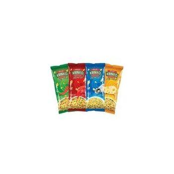 Krinko Super Seeds by Green Valley
