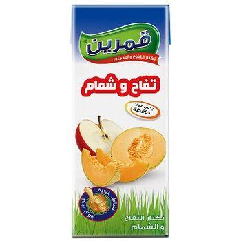 Amarein Apple & Melon Juice by El Rabie