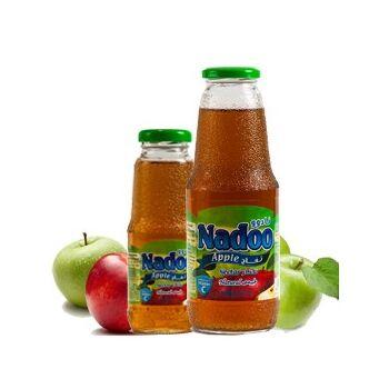 Nadoo Apple Juice by Al Nada