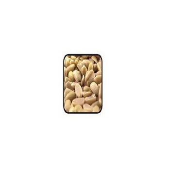 Jumbo special Peanuts by Green Valley