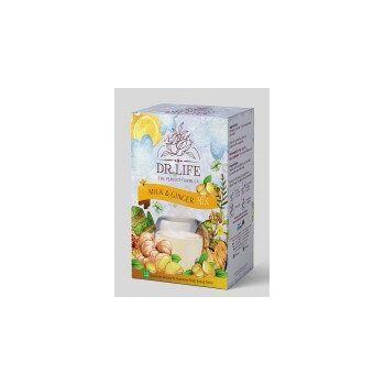 Dr.Life Ginger milk by Family Pharmacia