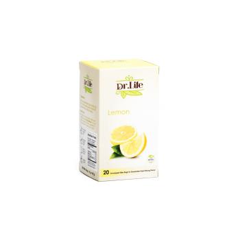 Dr.Life Lemon tea by Family Pharmacia