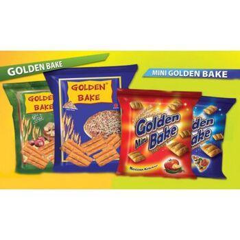 Golden Bake by Golden Foods