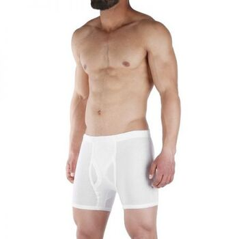 Comfort Short For Men by Embrator