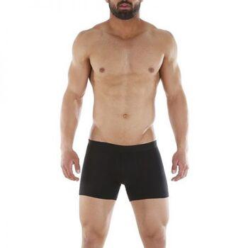 Sport Plain Half short boxers