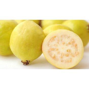 Frozen Guava by Farm Fresh