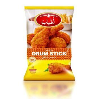 Chicken Drum Stick by Atyab