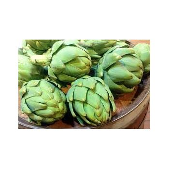 Fresh Artichoke by Queen Fresh Produce
