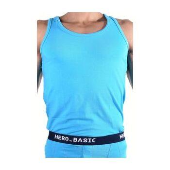Tank Top & Under Wear by Hero Basic