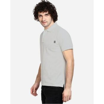 T-shirt Polo by IZO Tshirt