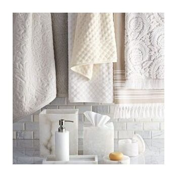Towels by Hellen's Group