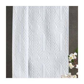 White towels by Hellen's Group