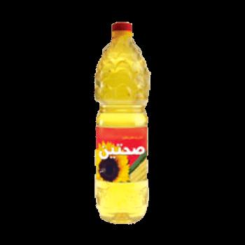 Sehetein Oil by AJWA Group