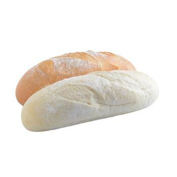 Mollys Baguette 18cm by Fancy Foods