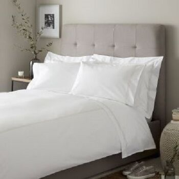 Bed Sheet by Hellen's Group