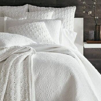 White Linen by Hellen's Group