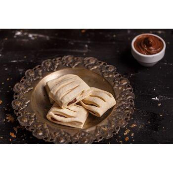 Mollys Choco pie 100 by Fancy Foods