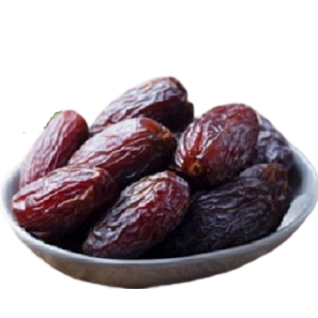 7 dates Carton Pack dates by REMD