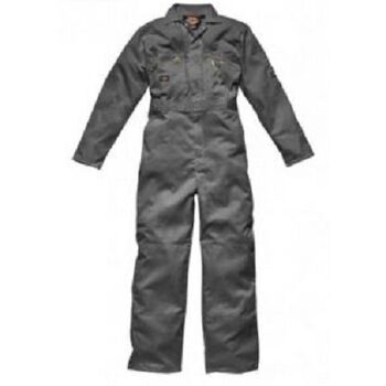 Uniforms by Hellen's Group