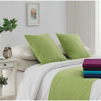 Color Linen by Hellen's Group