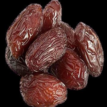 Medjool dates by Egypt Garden