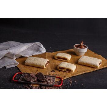 Mollys Pain au chocolat 90 by Fancy Foods