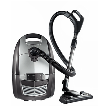 Vacuum Cleaner / Smart by Universal