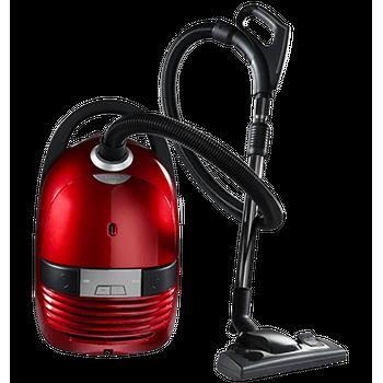 Vacuum Cleaner / Vodoo by Universal