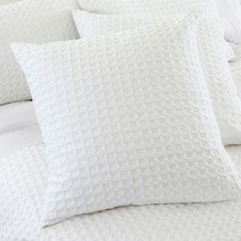 Pillow Case by Hellen's Grou