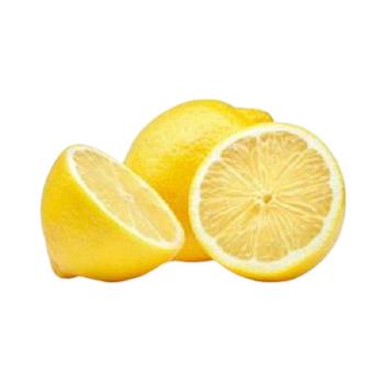 Fresh Eureka Lemon by AGREEN