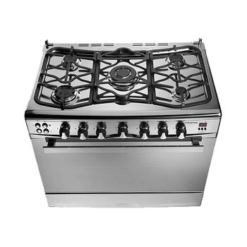 Freestanding Cookers / Elegant 2 by Universal