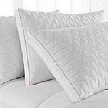 Pillow Case by Hellen's Group