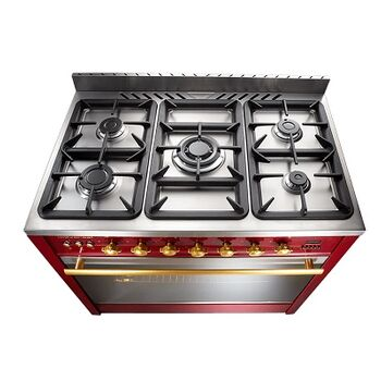Freestanding Cookers / Professional by Universal