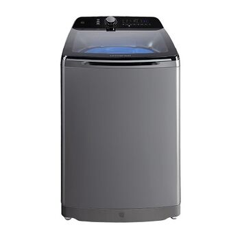 Premium Wash Washing Machine  by Universal - 20Kg
