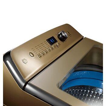 Premium Wash Washing Machine  by Universal - 11Kg
