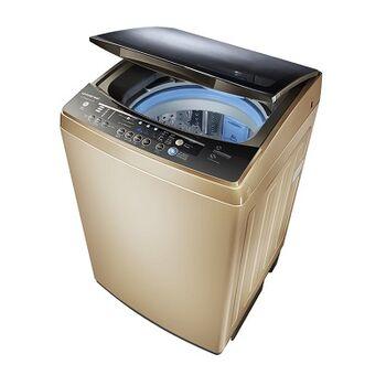 Crystal Wash Washing Machine by Universal - 12 Kg